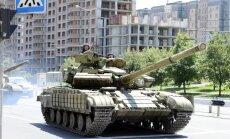 Palielinās Krievijas miljardieru izmisums attiecībā uz Putina rīcību Ukrainā