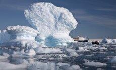 Antarktīda