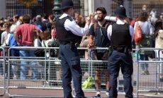 10 neparasti likumi, kas jāzina ceļotājiem, lai nesabojātu atpūtu ārzemēs