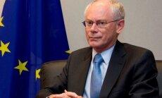 ES prezidents aicina Bosniju atcelt čigānu un ebreju diskrimināciju
