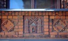 Rīgas vēstures un kuģniecības muzejs Ģimenes dienā aicina iepazīties ar ceļošanas vēsturi