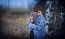 Psiholoģes ieteikumi, kā iedrošināt bērnus vajadzības gadījumā meklēt palīdzību