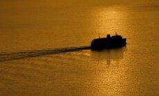 Atsāks kruīza kuģu satiksmi starp Kubu un ASV
