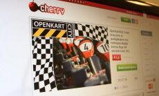 Банкротство Cherry: начат уголовный процесс о присвоении средств в крупных размерах