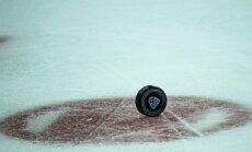 Novokuzņeckas 'Metallurg' izslēgšana no KHL raisa plašas diskusijas
