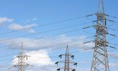 Lietuvas AM: Krievija paliks autoritāra un manipulēs ar energoresursiem