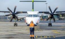 'Delfi' pēta aviācijas biznesu: Trīs Baltijas valstis – trīs priekšstati, kā pareizāk lidot