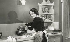 24 лайфхака от наших бабушек, которые сэкономят вам время и деньги