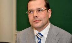 Мамыкин призвал депутатов Европарламента дать негражданам право избирать ЕП