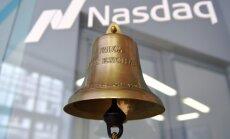 Kučinskis atsauc priekšlikumu par lielo valsts uzņēmumu akciju kotēšanu biržā