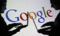 Российские СМИ: Google загоняют в угол и не повторит ли Путин ошибок Саргсяна?