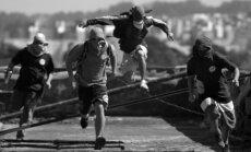 Festivālā 'Zemlika' varēs skatīties Riga IFF filmas