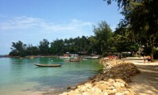 СМИ узнали о планах Таиланда обязать туристов приобретать страховки