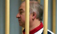 The Times: экс-полковник ГРУ Скрипаль был особо ценным агентом британской разведки