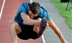 Valdis Felsbergs: Paralimpisks ir ikviens sports