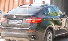 CSDD atsakās no ieceres paaugstināt auto ekspluatācijas nodokli