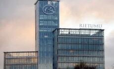 Rietumu завершает сотрудничество с компаниями повышенного риска