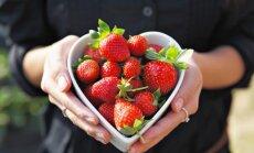 Septiņi vienkārši padomi, kas palīdzēs samazināt sirds slimību un infarkta risku