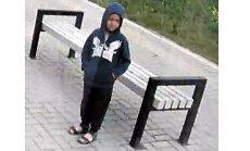 Ivana meklēšana turpinās; policija aicina iedzīvotājus būt vērīgiem