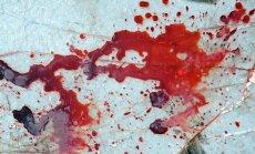 Мужчина до смерти избил соседа и надругался над ним: эксперты насчитали более 80 ударов