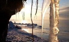 Bargais sals Eiropā paņēmis jau gandrīz pustūkstoti dzīvību