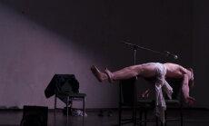 Silvija Radzobe iesaka – sešas izcilas izrādes Cēsu mākslas festivālā
