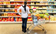 'Gada preces 2012' – alus, milti, uroloģiskie ieliktņi un citas