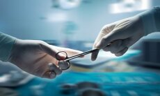 Медсестра о риске пациента заразиться: инструменты одноразовые только в теории