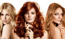 'Prodigy' - apbrīnojami dabiska izskata matu krāsa