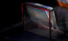 Pēc sitiena mugurā 28 gadus vecam KHL hokejistam izveidojies ļaundabīgs audzējs ar metasāzēm