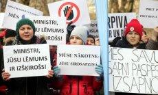 Krīzes komunikācijai RPIVA piesaistījusi četras sabiedrisko attiecību firmas
