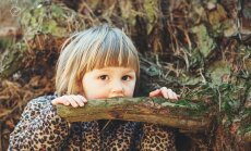 Власти Австралии разрешили своим гражданам адоптировать детей из Латвии