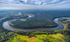 Birštonas kūrorts Lietuvā – interesanti fakti un aktuālie pasākumi
