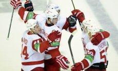 KHL klubs 'Vitjazj' oficiāli paziņo par pārcelšanos uz Podoļsku