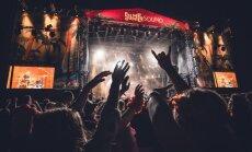 'Summer Sound' izziņo šī gada festivāla galvenos māksliniekus