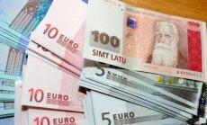 Nomainīt eiro pret latiem un atcelt karu – ko partijas sola pašvaldību vēlēšanās Rīgā