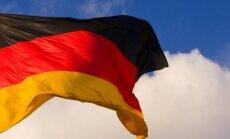 Берлин готов ужесточить санкции в отношении РФ