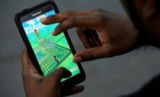 Бесплатная ловля покемонов: сколько же заработает Nintendo?