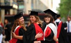 Swansea University – universitāte topošajiem inženieriem