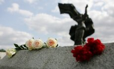 """Генпрокуратура даст оценку заявления о призыве в эфире LR4 """"убить"""" латвийских жителей"""