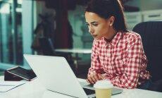 На карту поставлена ваша карьера: ошибки, которые лучше не допускать на работе