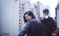 Популярная британская группа The xx приедет в Латвию