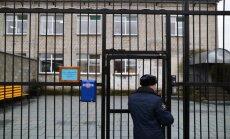 Путин сокращает срок отсидки в колонии. Главные факты о реформе