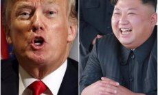 The Telegraph: США готовят план нападения на КНДР