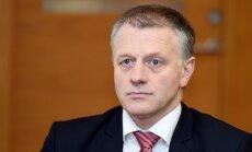 На выборах в Сейм будут баллотироваться 19 из 60 депутатов Рижской думы