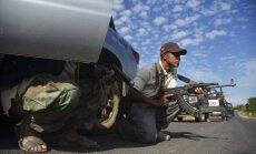 Čečenija draud sakurt Meksikas robežkonfliktu ar ASV, ja Vašingtona piegādās ieročus Ukrainai