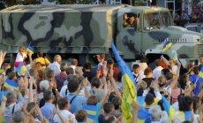 Дипломат: Путин в этой войне не победит