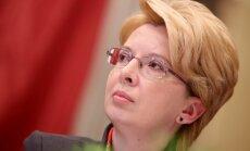 NA kongresā diskutēs par partijas darbu Saeimā un par politiskajām aktualitātēm