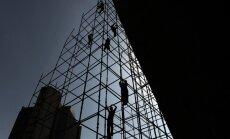 Названы лидеры латвийской строительной отрасли