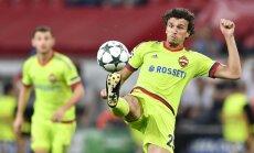 CSKA Roman Eremenko